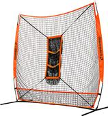 Champro MVP Baseball/Softball Training Nets