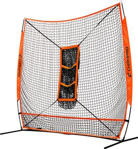 Champro MVP Baseball/Softball Training Nets