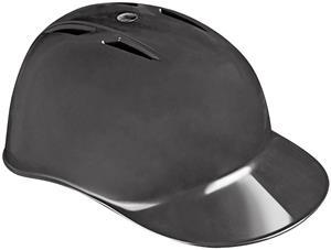 Champro Adult Performance Catcher/Coach Helmet