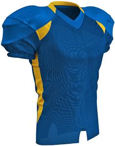 Champro Adult/Youth Huddle Football Jersey