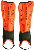 Champro D2 Soccer Shin Guards (pair)