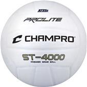 Champro ST-400 Pro-Lite Premier NFHS Volleyball