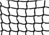 Champro Brute 6MM Polyester Lacrosse Net (each)