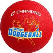 """Champro 8.5"""" Playground Dodge Ball"""