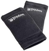 Tandem Sport Volleyball Elbow Pads (pair)