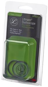 Stethoscope Spare Part Kit Classic II Pedi