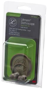 Stethoscope Spare Part Kit Lightweight II S.E.