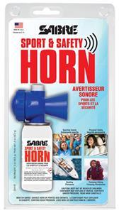 Tandem Sport Sport & Safety Horn