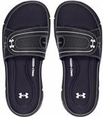 Under Armour Women Ignite VIII  Slider