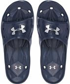 Under Armour Adult/Youth Locker III Slider