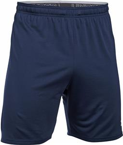 Under Armour Adult/Youth Threadborne Soccer Shorts