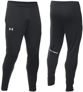 Under Armour Adult Challenger Knit Warm-Up Pants