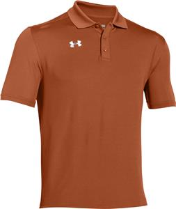 Under Armour Adult Team Armour Polo