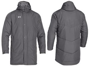 Under Armour Adult Infrared Elevate Jacket