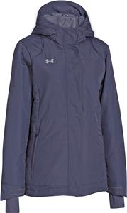 Under Armour ColdGear Infrared Elevate Jacket