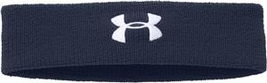 Under Armour Adult Performance Headbands