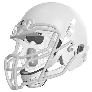 Xenith X2E+ Youth Football Helmet Precept Facemask