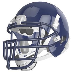 Xenith X2E+ Youth Football Helmet XLN-22 Facemask