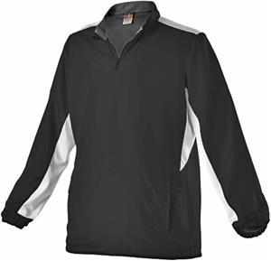 Alleson Womens Multi Sport Jacket