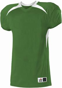 Alleson Adult/Youth Elusive Cut Football Jersey