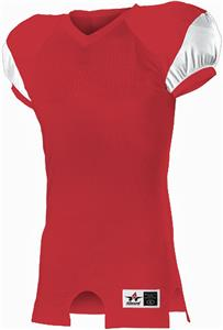 Alleson Adult/Youth Stretch Football Jersey