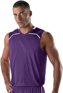 Alleson Adult/Youth Basketball Jersey