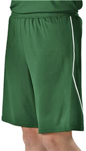 Alleson Womens Basketball Shorts