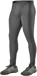 Alleson Adult/Women Compression Leggings