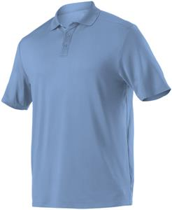 Alleson Adult/Youth Gameday Basic Polo