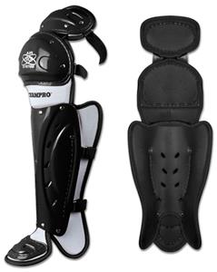 """Youth Contour Fit 13.5"""" Length Shin Guards CG06"""