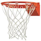 "Bison ProTech Breakaway 42"" Short Backboard"