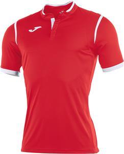 Joma Toletum Short Sleeve Soccer Jersey