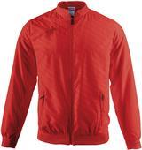 Joma Torneo II Full Zip Polyester Jacket