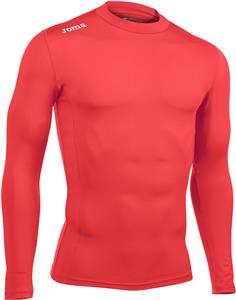 Joma Brama Academy Long Sleeve Compression Shirt
