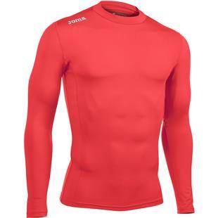 Joma Brama Academy Long Sleeve Compression Shirt