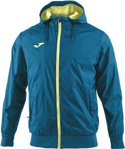 Joma Granada Full Zip Rain Inner Lining Jacket