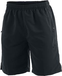 Joma Crew II Microfiber Bermuda Shorts