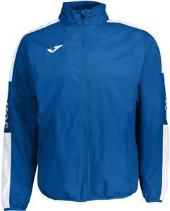 Joma Champion IV Full Zip Rain Jacket