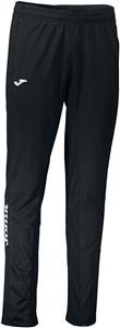 Joma Champion IV Long Skinny Pants