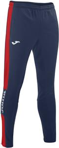 Joma Champion IV Long Skinny Pants 100761