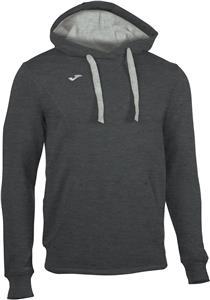 Joma Comfort Sweatshirt Pullover Hoodie