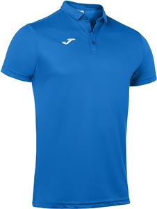 Joma Hobby Short Sleeve Polo Shirt