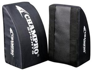 Champro Knee Relievers - Adult & Youth (pair)