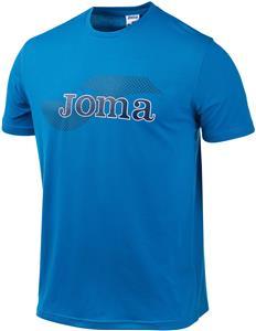Joma Adult T-Shirt Invictus