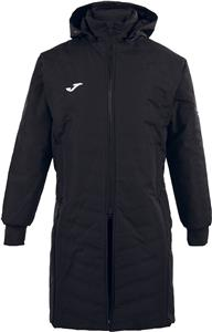 Joma Adult Islandia II Bench Jacket