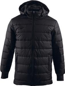 Joma Urban Jacket Nylon Coat