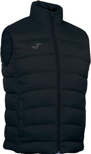 Joma Urban Outdoor Vest