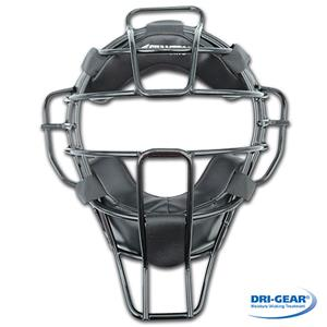 Champro Pro-Plus Super-Lite Baseball Umpire Masks
