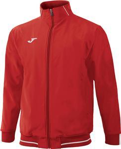 Joma Soft Shell Campus II Jacket