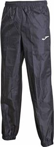 Joma Leeds Waterproof Long Pants